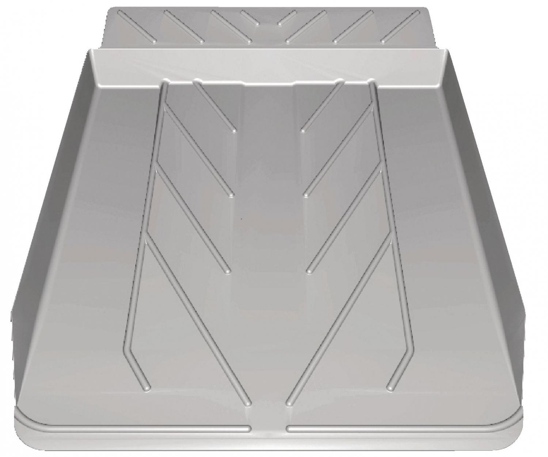 FoolProof Dishwasher drip tray 45 cm